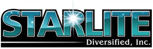 Starlite Diversified